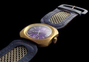 MUO-045233: Glamour: ručni sat