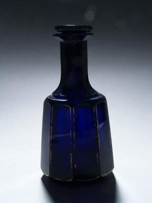 MUO-016764/03: boca s čepom
