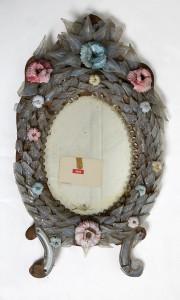 MUO-002653: ogledalo