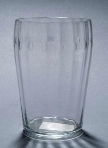 MUO-019417/95: čaša