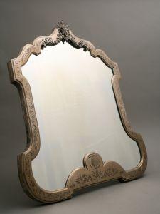 ZAG-0466/01: zrcalo