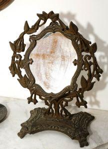 ZAG-0474: zrcalo