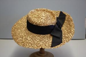 MUO-017763: šešir