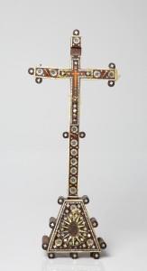MUO-004826: KRIŽ: križ