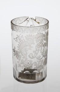 MUO-000689: čaša