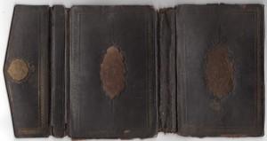 MUO-006108: Korice knjige: korice knjige