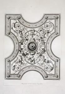 MUO-055695/05: Svodovi Apolonove galerije: grafika