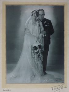 MUO-044787: Marija i Eugen Pomper: fotografija