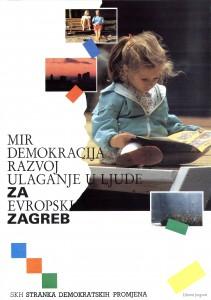 MUO-019639/18: SKH-SDP: brošura