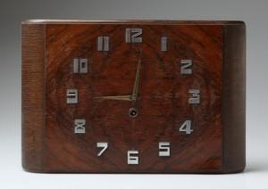 MUO-055806: zidni sat