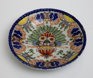 MUO-008878: tanjurić