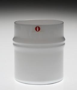 MUO-013943/03: čaša