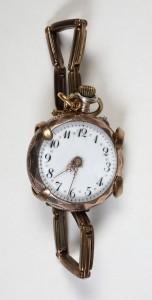 MUO-055703: džepni sat
