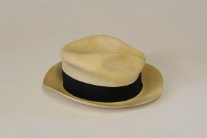MUO-016752: šešir