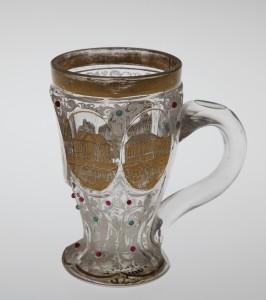 MUO-013451: čaša