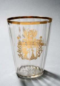MUO-009140/04: čaša