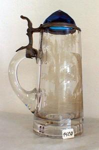 MUO-014238: čaša za pivo