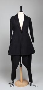 MUO-012678: jahaći kostim