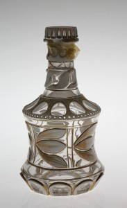 MUO-019193: boca s čepom