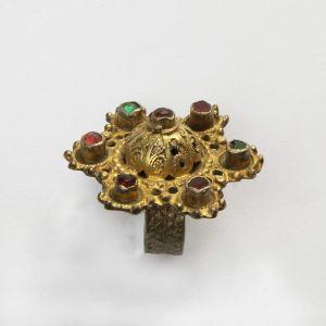 MUO-034979: prsten