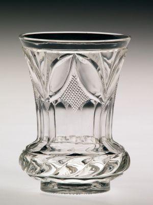 MUO-018674: čaša