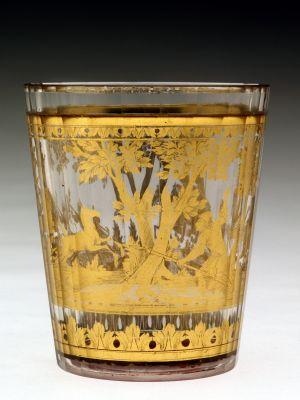 MUO-019319: čaša