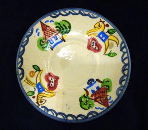 MUO-002130: tanjurić