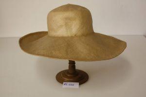 MUO-012666: šešir