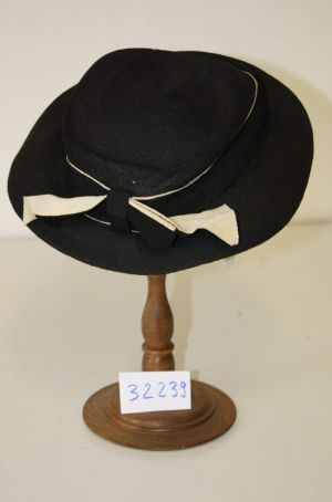 MUO-032239: šešir