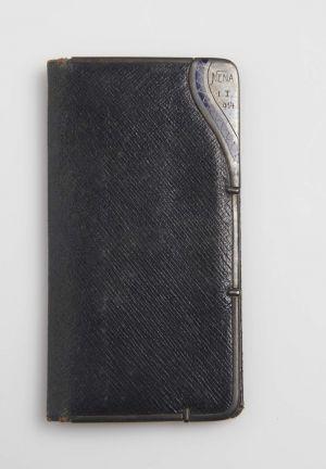 MUO-028495: novčanik