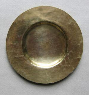 MUO-037051: patena