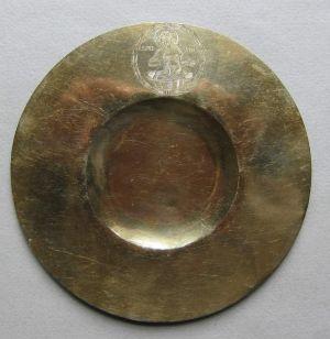 MUO-037048: patena