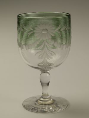 MUO-043551: čaša