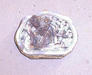 MUO-017643: novčanik