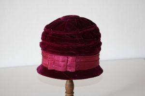 MUO-020071: šešir