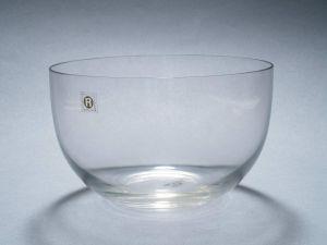 MUO-016800/01: zdjela