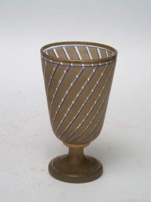 MUO-007021: čaša na nožici