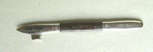 MUO-017956: nož