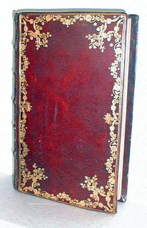 MUO-005399: Elementa Architecturae civilis...conscripta a Johann Bapt. Izzo S J ...Typis Joannis Thomae Trattner, 1764.: uvez knjige