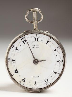MUO-005795: džepni sat