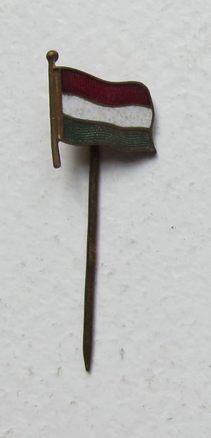 MUO-031640/251: značka