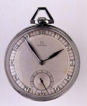 MUO-029519: džepni sat