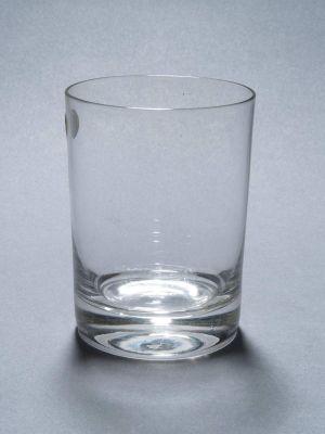 MUO-011274: čaša