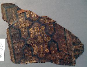 MUO-003790: Fragment uveza: fragment uveza