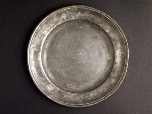 MUO-006635: tanjur