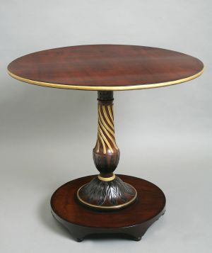 MUO-002548: stol