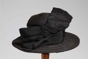 MUO-017307: šešir