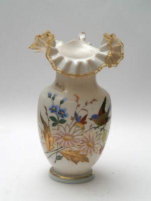 MUO-018102: vaza
