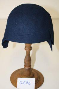 MUO-012692: šešir