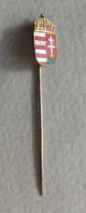MUO-031638/183: značka